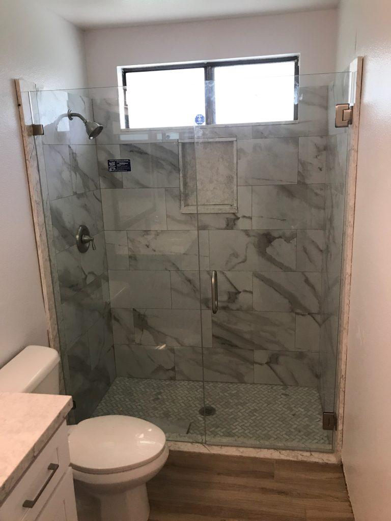 empire-kitchen-bath-117