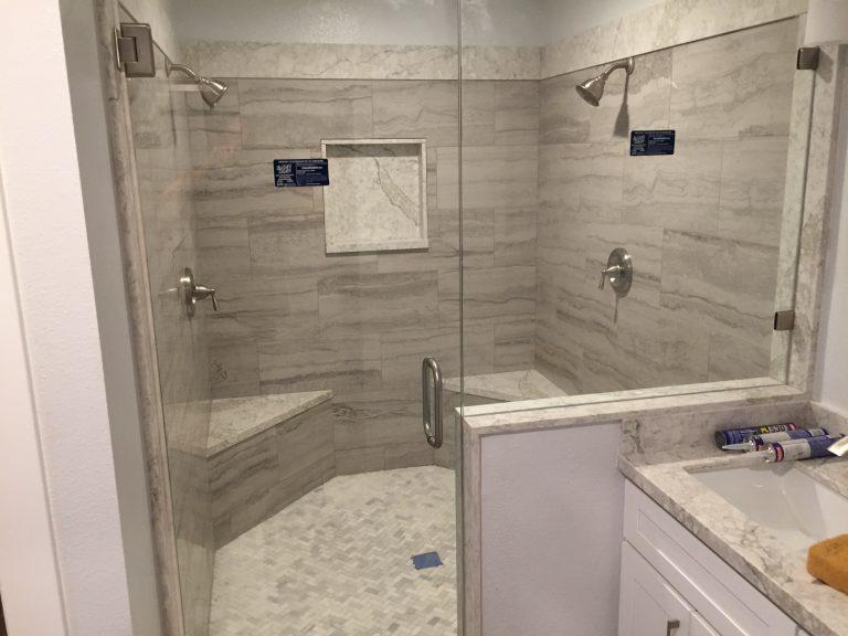 empire-kitchen-bath-123