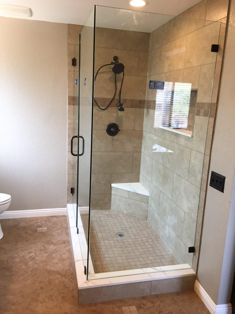 empire-kitchen-bath-164