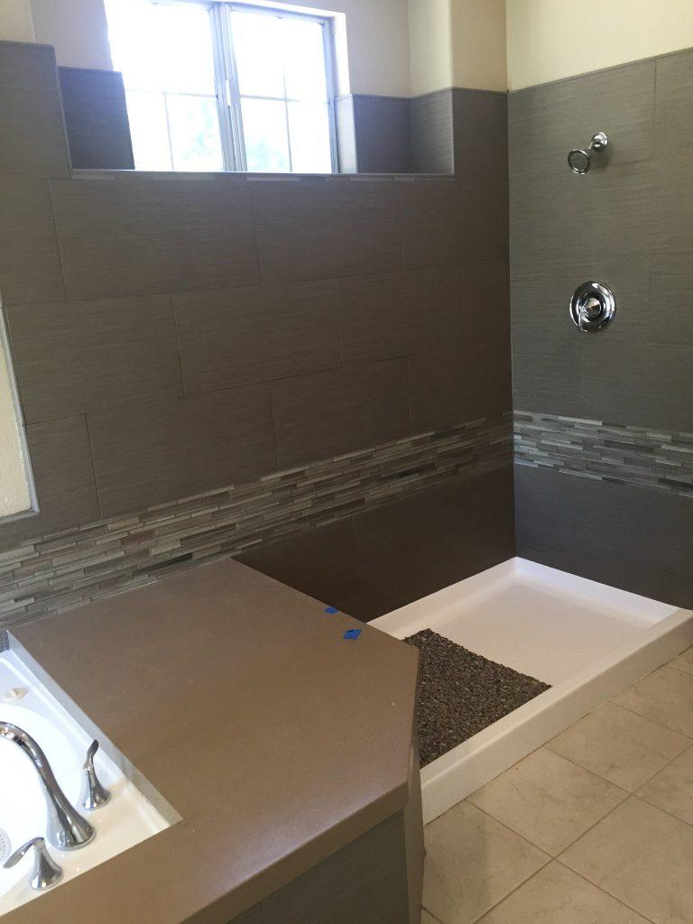 empire-kitchen-bath-183