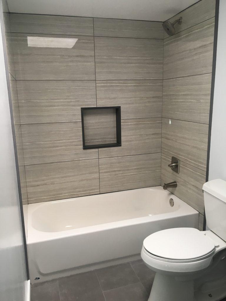 empire-kitchen-bath-19
