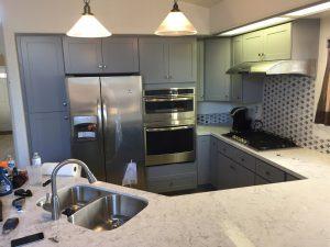 empire-kitchen-bath-39