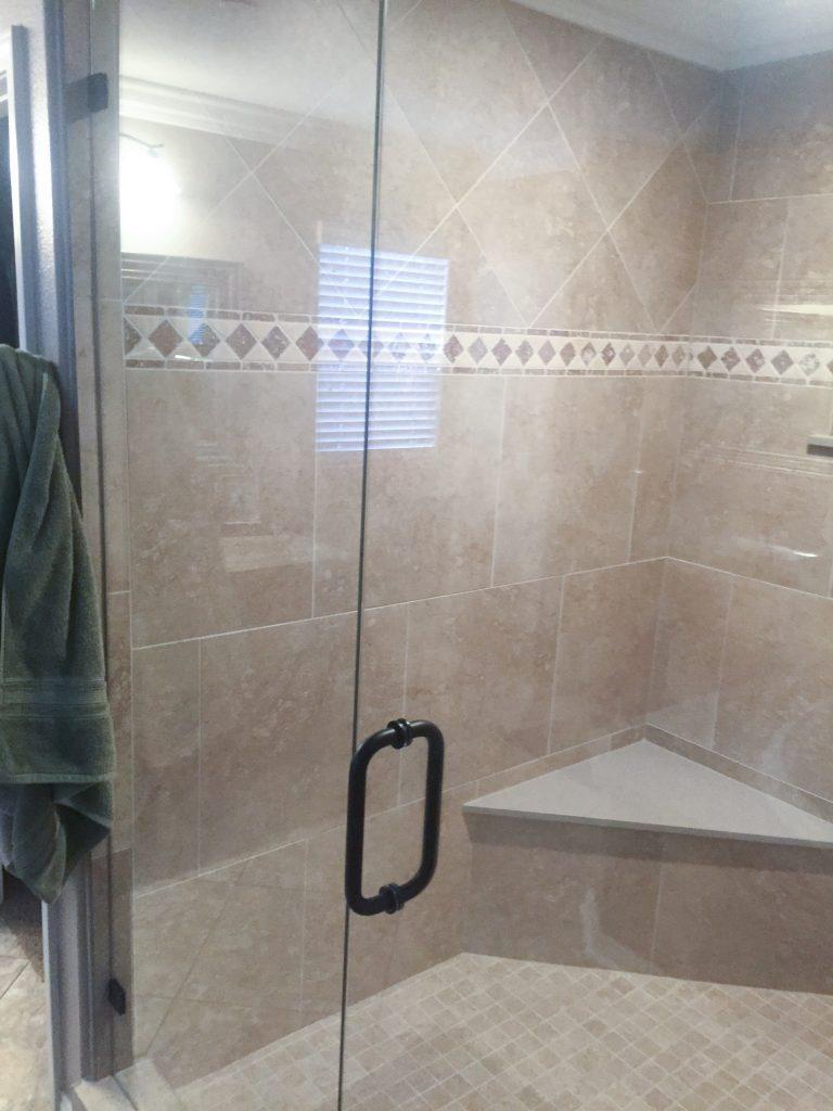 empire-kitchen-bath-65