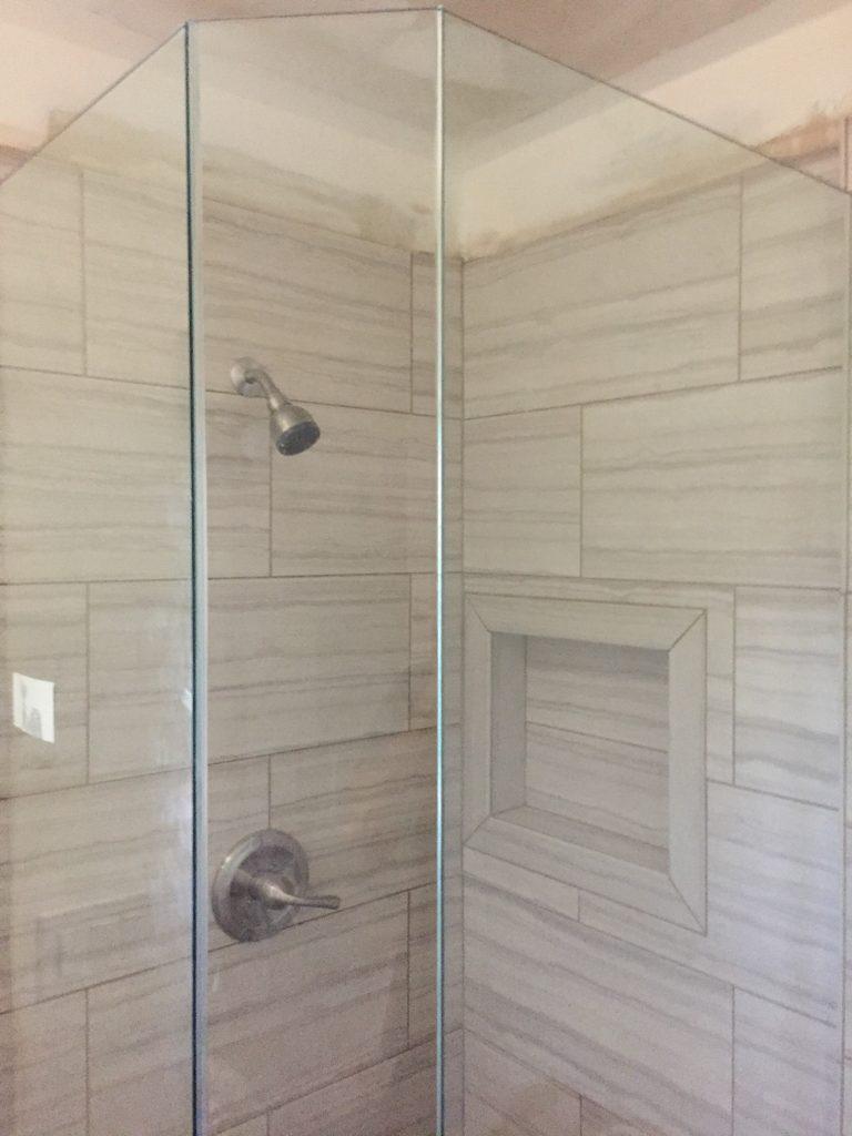 empire-kitchen-bath-77
