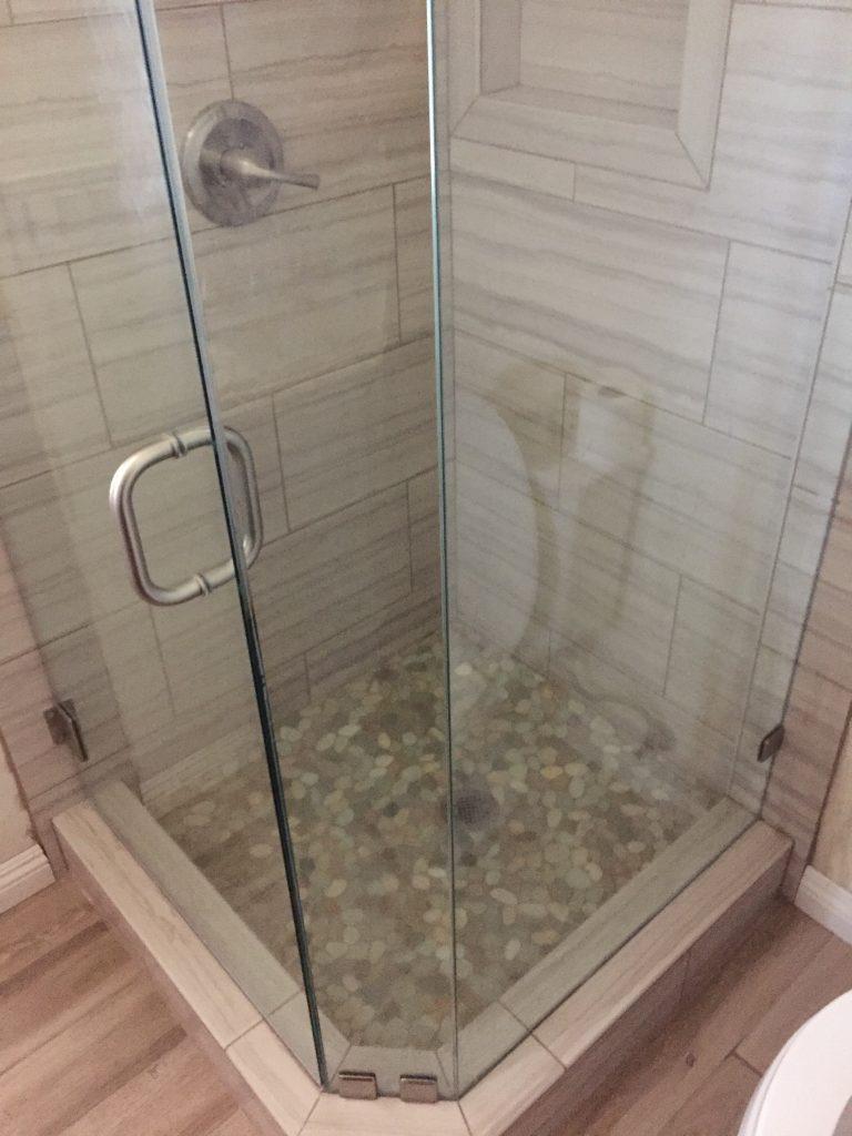 empire-kitchen-bath-78
