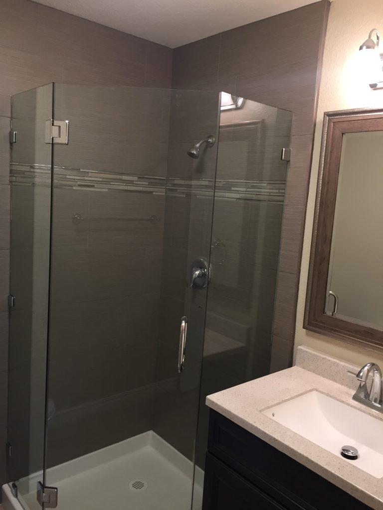 empire-kitchen-bath-85