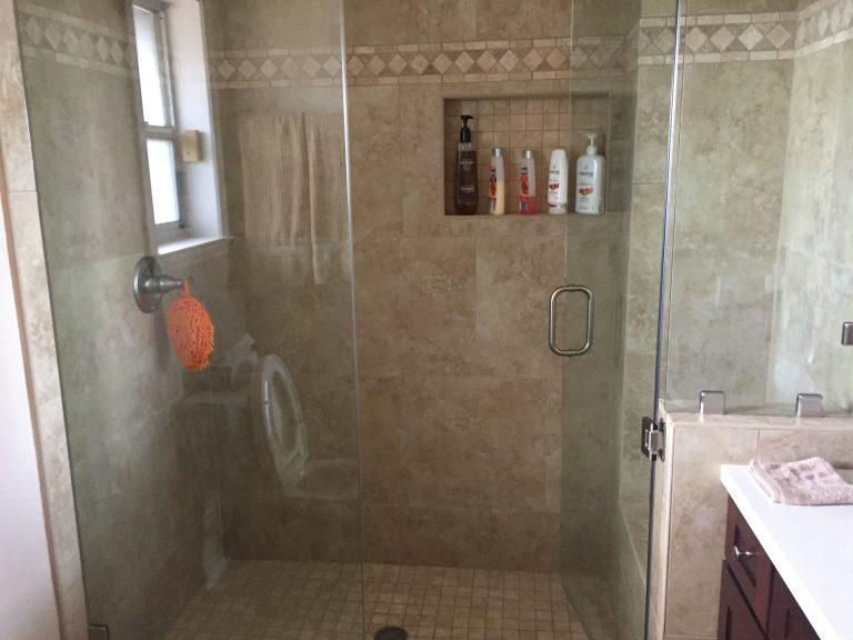 empire-kitchen-bath-86